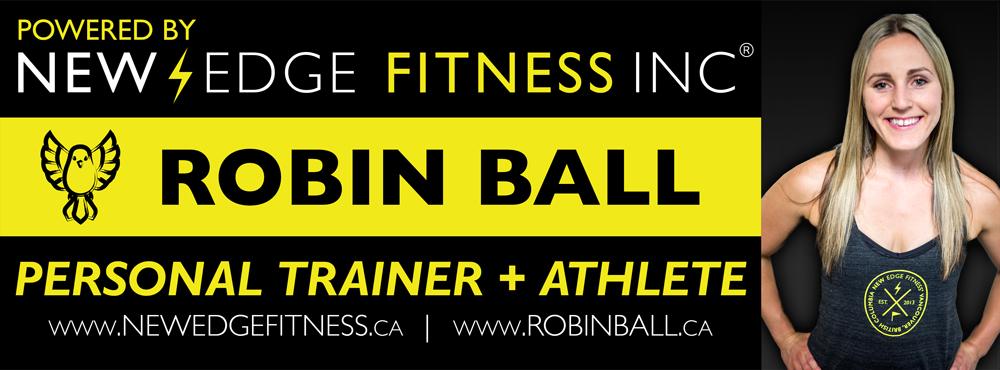 robin-ball-banner-05-sm